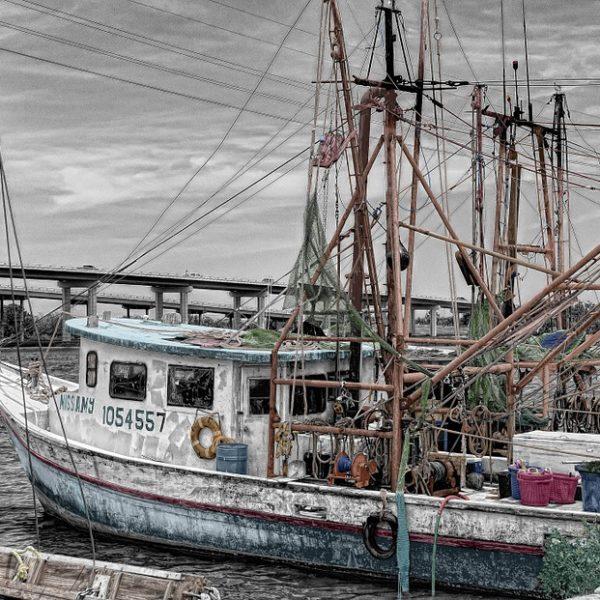 fishing-boat-166532_960_720